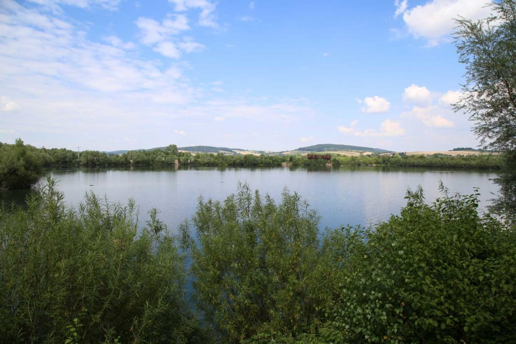 Apnoetauchen in Göttingen Northeim