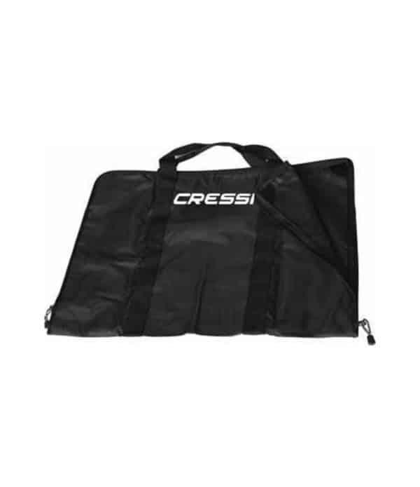 Desert Bag Unterlage und Umziehmatte