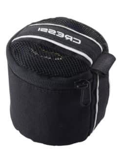 Tauchcomputer-Tasche-Etui