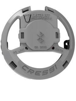 Cressi Bluetooth Interface