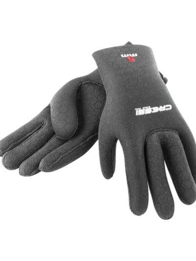 High Strech Handschuhe