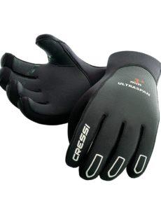 Ultraspan Handschuhe