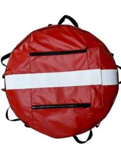 Freediving-Boje-für-das-Training